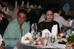 Bolly Celebs at Sanjay Dutt's Iftar Party - 11 of 78