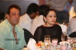 Bolly Celebs at Sanjay Dutt's Iftar Party - 14 of 78