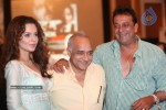 Bolly Celebs at Sanjay Dutt's Iftar Party - 15 of 78