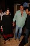 Bolly Celebs at Sanjay Dutt's Iftar Party - 19 of 78