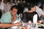 Bolly Celebs at Sanjay Dutt's Iftar Party - 20 of 78