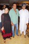 Bolly Celebs at Sanjay Dutt's Iftar Party - 21 of 78