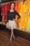 Bolly Celebs at Sonam Modi Spring Summer Collection - 43 of 43