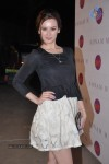 Bolly Celebs at Sonam Modi Spring Summer Collection - 44 of 43