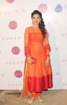 Bolly Celebs at Sonam Modi Spring Summer Collection - 45 of 43