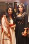Bolly Celebs at Sonam Modi Spring Summer Collection - 46 of 43
