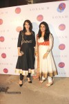 Bolly Celebs at Sonam Modi Spring Summer Collection - 47 of 43