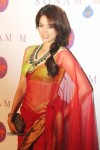 Bolly Celebs at Sonam Modi Spring Summer Collection - 49 of 43