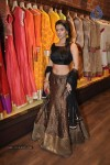 Bolly Celebs at Sonam Modi Spring Summer Collection - 57 of 43