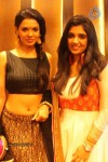 Bolly Celebs at Sonam Modi Spring Summer Collection - 61 of 43