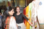 Bolly Celebs at Sonam Modi Spring Summer Collection - 63 of 43