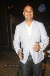 Bolly Celebs at Speedy Singhs Welcome Party - 2 of 32