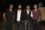 Bolly Celebs at Speedy Singhs Welcome Party - 4 of 32