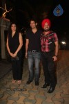 Bolly Celebs at Speedy Singhs Welcome Party - 5 of 32