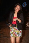 Bolly Celebs at Speedy Singhs Welcome Party - 7 of 32