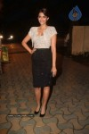 Bolly Celebs at Speedy Singhs Welcome Party - 9 of 32