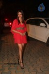 Bolly Celebs at Speedy Singhs Welcome Party - 10 of 32