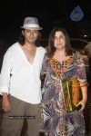 Bolly Celebs at Speedy Singhs Welcome Party - 11 of 32