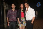 Bolly Celebs at Speedy Singhs Welcome Party - 12 of 32