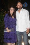 Bolly Celebs at Speedy Singhs Welcome Party - 16 of 32