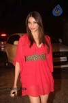 Bolly Celebs at Speedy Singhs Welcome Party - 17 of 32
