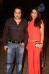 Bolly Celebs at Speedy Singhs Welcome Party - 19 of 32