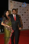 Bolly Celebs at The Global Indian Film and TV Honours 2011 - 2 of 92