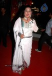 Bolly Celebs at The Global Indian Film and TV Honours 2011 - 3 of 92