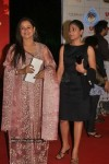 Bolly Celebs at The Global Indian Film and TV Honours 2011 - 4 of 92