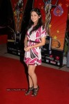Bolly Celebs at The Global Indian Film and TV Honours 2011 - 6 of 92
