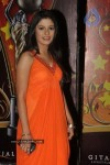 Bolly Celebs at The Global Indian Film and TV Honours 2011 - 9 of 92