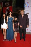 Bolly Celebs at The Global Indian Film and TV Honours 2011 - 10 of 92