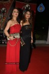 Bolly Celebs at The Global Indian Film and TV Honours 2011 - 13 of 92