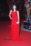 Bolly Celebs at The Global Indian Film and TV Honours 2011 - 14 of 92