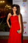 Bolly Celebs at The Global Indian Film and TV Honours 2011 - 18 of 92