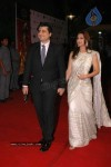 Bolly Celebs at The Global Indian Film and TV Honours 2011 - 20 of 92