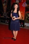 Bolly Celebs at The Global Indian Film and TV Honours 2011 - 21 of 92
