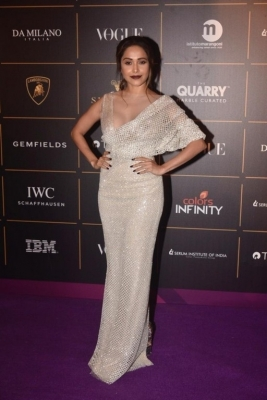 Bollywood Celebrities at Vogue Awards  - 4 of 54