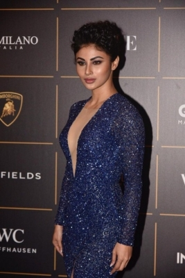 Bollywood Celebrities at Vogue Awards  - 10 of 54
