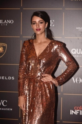 Bollywood Celebrities at Vogue Awards  - 12 of 54