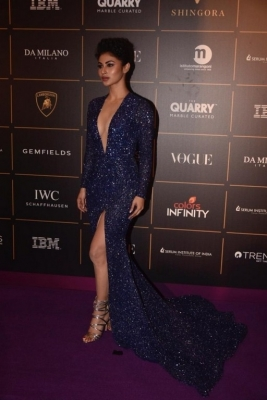 Bollywood Celebrities at Vogue Awards  - 19 of 54