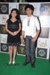 Bollywood Celebs At 16th Lions Gold Awards Function - 1 of 70