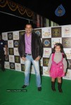 Bollywood Celebs At 16th Lions Gold Awards Function - 2 of 70