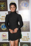 Bollywood Celebs At 16th Lions Gold Awards Function - 7 of 70