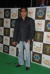Bollywood Celebs At 16th Lions Gold Awards Function - 8 of 70