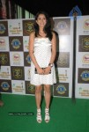 Bollywood Celebs At 16th Lions Gold Awards Function - 13 of 70