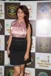 Bollywood Celebs At 16th Lions Gold Awards Function - 14 of 70