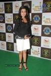 Bollywood Celebs At 16th Lions Gold Awards Function - 16 of 70