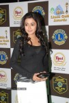 Bollywood Celebs At 16th Lions Gold Awards Function - 17 of 70
