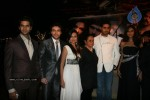 Bollywood Celebs At Hide & Seek Movie Music Launch - 50 of 54